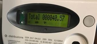 Bill Calculator | ARMS Portal for Utilities